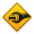 descargar Auto Mechanics gratis