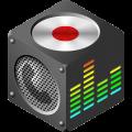 Automatic Call Recorder & Hide App Pro