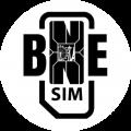 BNESIM Virtual SIM