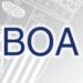 descargar BOA. Boletín Oficial de Aragón gratis