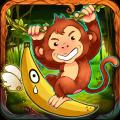 descargar Banana Kong gratis