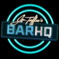 BarHQ