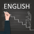 Basic English para Beginners