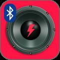 Bass Booster Bluetooth Speaker