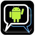 Be BM android app