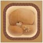 descargar Bears in Love Go Launcher gratis