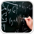 descargar Belajar Matematika gratis