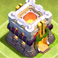 Best Bases para Clash of Clans