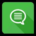 descargar Best WhatsApp Messenger Guide gratis