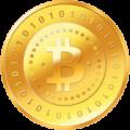 Bitcoin Gold Farm