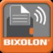 descargar Bixolon gratis
