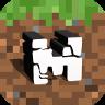 Block Craft Maxi