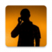 descargar Bluff My Call gratis