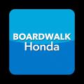 descargar Boardwalk Honda gratis