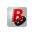 descargar Bollywood Adda gratis