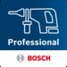 descargar Bosch Toolbox gratis