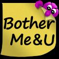 descargar BotherMe&U Reminder Messenger gratis
