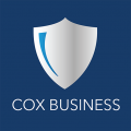 Business Security Solutions
