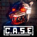 descargar CASE gratis