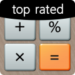 descargar Calculator Plus Free gratis
