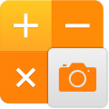 descargar Calculator Pro gratis