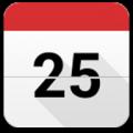 descargar Calendar gratis
