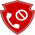 Call Blocker | Blacklist