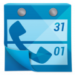 descargar Call Log Calendar gratis
