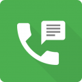 Call Notes