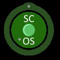 Candid Camera SCOS 6
