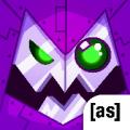 descargar Castle Doombad Free gratis