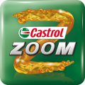 Castrol Zoom