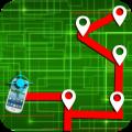 descargar Cell Phone Location Tracker gratis