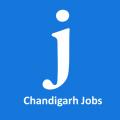 Chandigarh Jobsenz