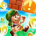 descargar Chaves Adventures gratis