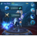 descargar Cheat Mobile Legends gratis