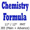 Chemistry paramula