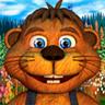 descargar Chipper & Sons Lumber Co. gratis