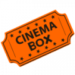 descargar Cinema Box gratis