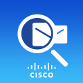 descargar Cisco Packet Tracer Mobile gratis