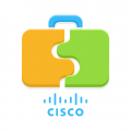 Cisco SalesConnect