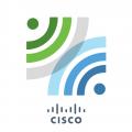 Cisco Wireless
