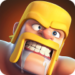 descargar Clash of Clans gratis