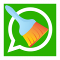 CleanMaster para Whatsapp