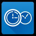 descargar ClockSync gratis