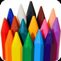 descargar Coloring book gratis