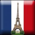 descargar Conjugación en francés gratis