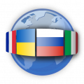 descargar Countries of the World gratis