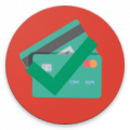 Credit Card Generator and Checker