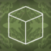 descargar Cube Escape gratis